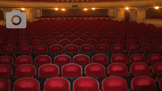 Theater am Sachsenring - TAS